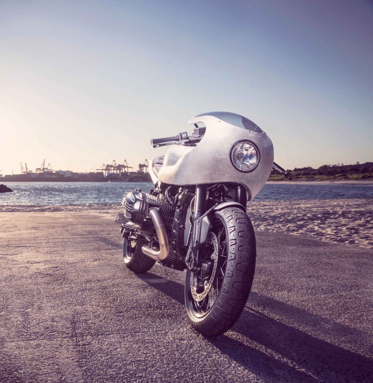 BMW-R-nineT-Motorcycle-3