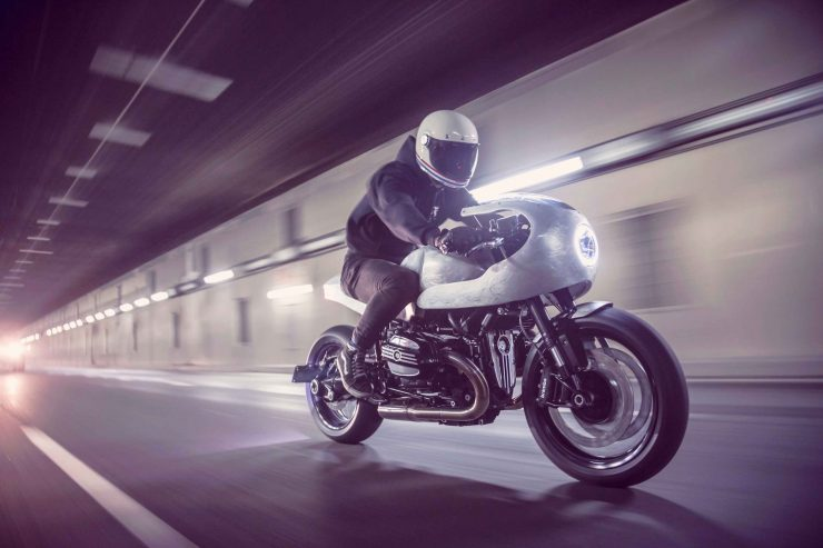 BMW-R-nineT-Motorcycle-30