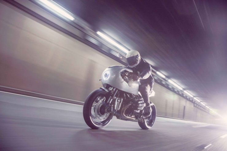 BMW-R-nineT-Motorcycle-31