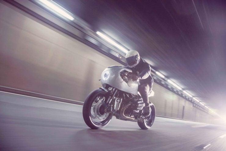 BMW-R-nineT-Motorcycle-31