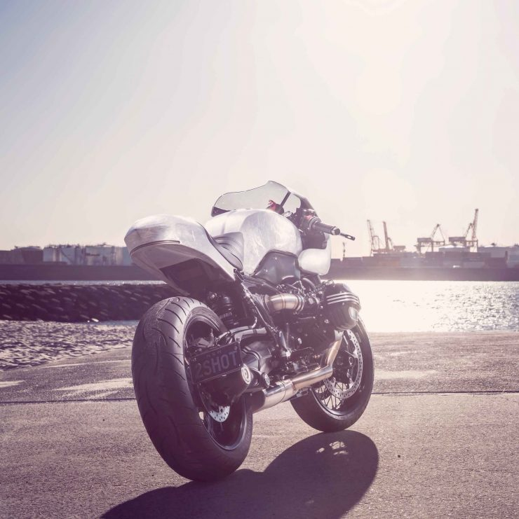 BMW-R-nineT-Motorcycle-5