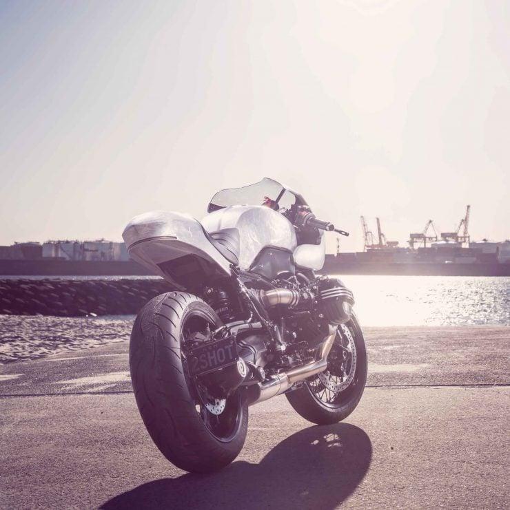 BMW-R-nineT-Motorcycle-5