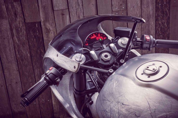 BMW-R-nineT-Motorcycle-6