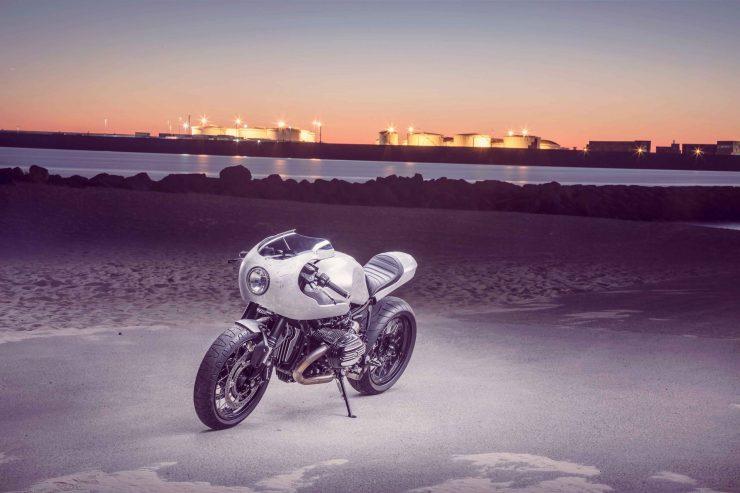 BMW-R-nineT-Motorcycle-7