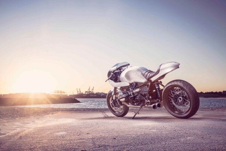 BMW-R-nineT-Motorcycle-9