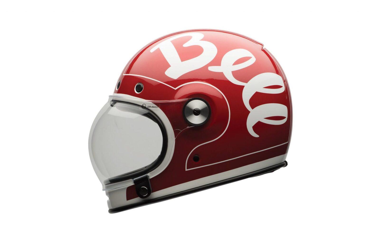 Bell Bullitt Skratch LE Helmet 1600x1041 - Bell Bullitt Skratch LE Helmet