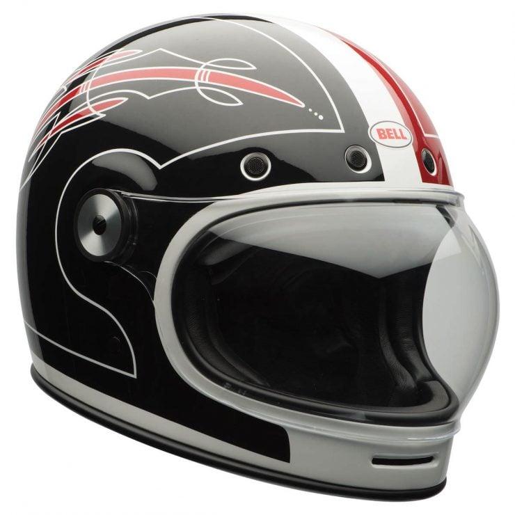 Bell Bullitt Skratch LE Helmet 3