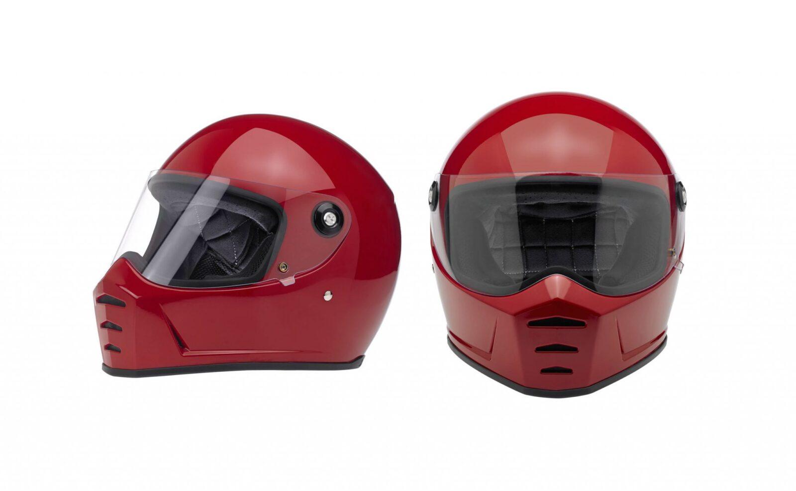 Biltwell Lane Splitter Helmet 1600x987 - Biltwell Lane Splitter Helmet