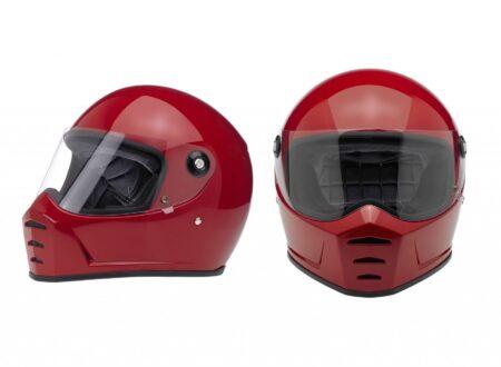 Biltwell Lane Splitter Helmet 450x330 - Biltwell Lane Splitter Helmet