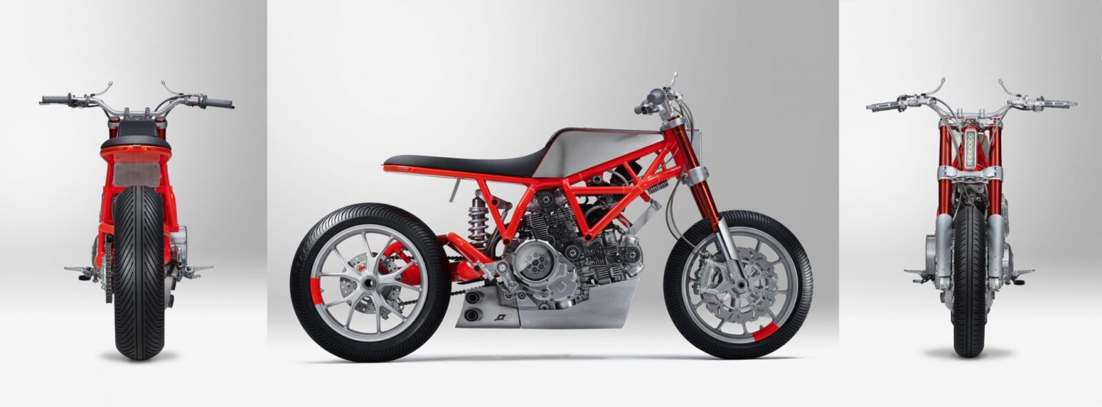 Ducati Scrambler 1600x591 - Ducati HyperScrambler by Untitled Motorcycles