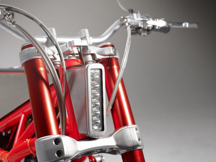 Ducati Scrambler 5