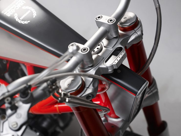 Ducati Scrambler 7