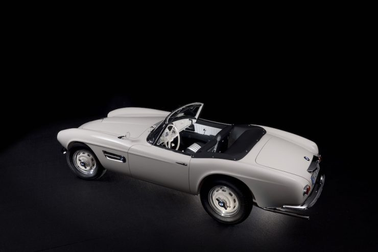 Elvis-Presley-BMW-507-18