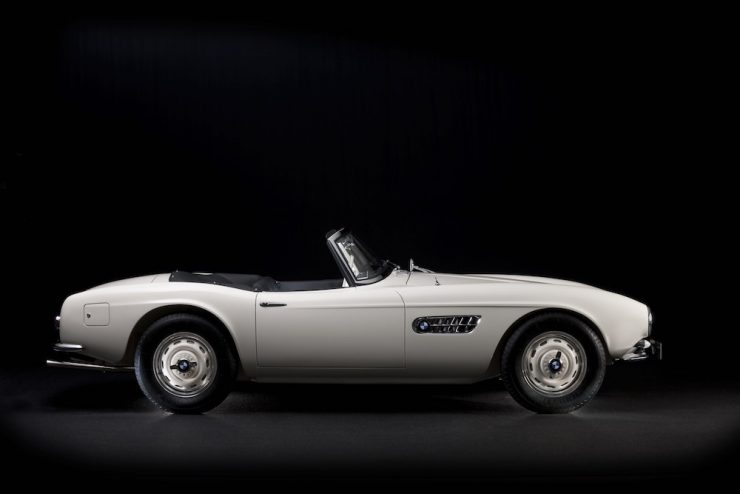 Elvis-Presley-BMW-507-20