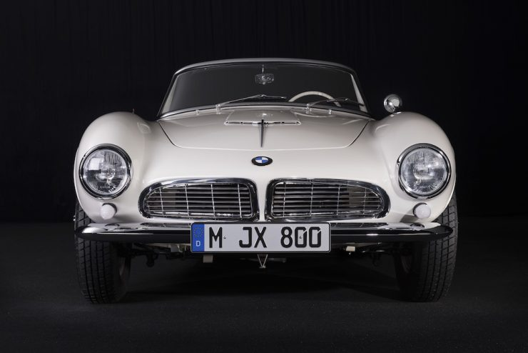 Elvis-Presley-BMW-507-22