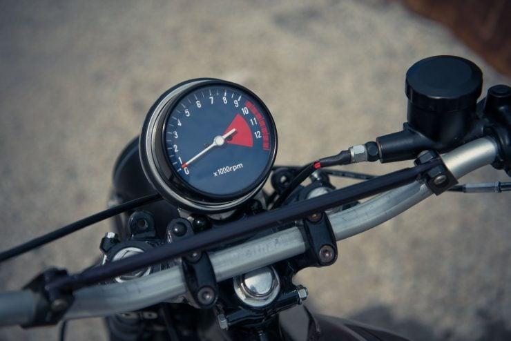 Honda-CB-750-Motorcycle-1