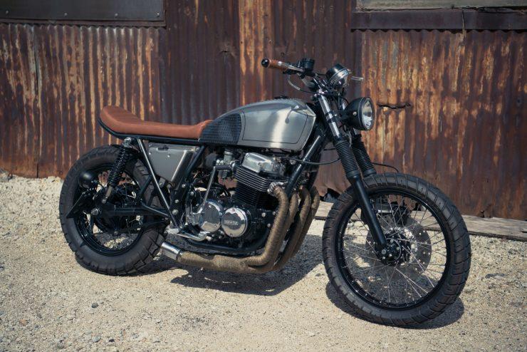 Honda-CB-750-Motorcycle-15
