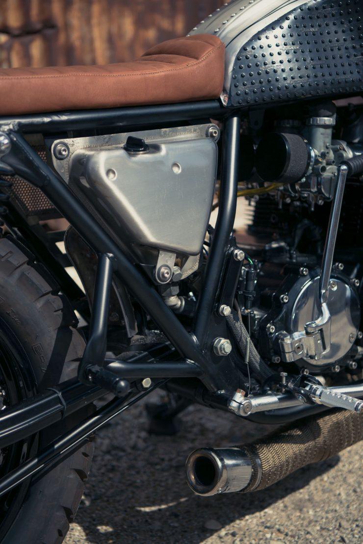 Honda-CB-750-Motorcycle-16