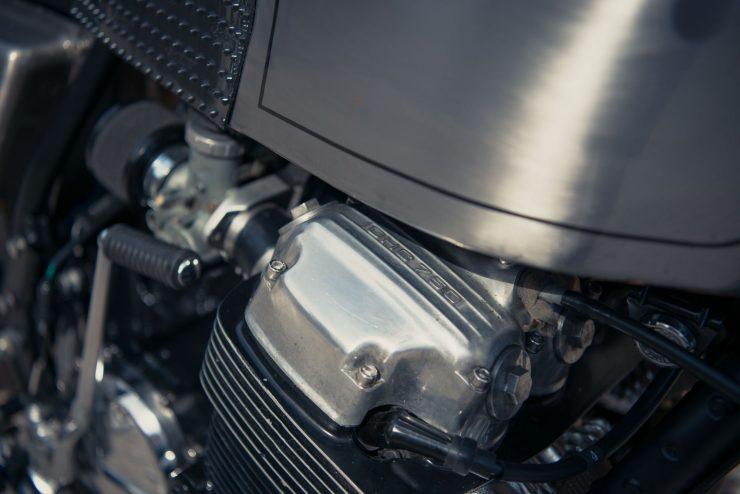 Honda-CB-750-Motorcycle-18