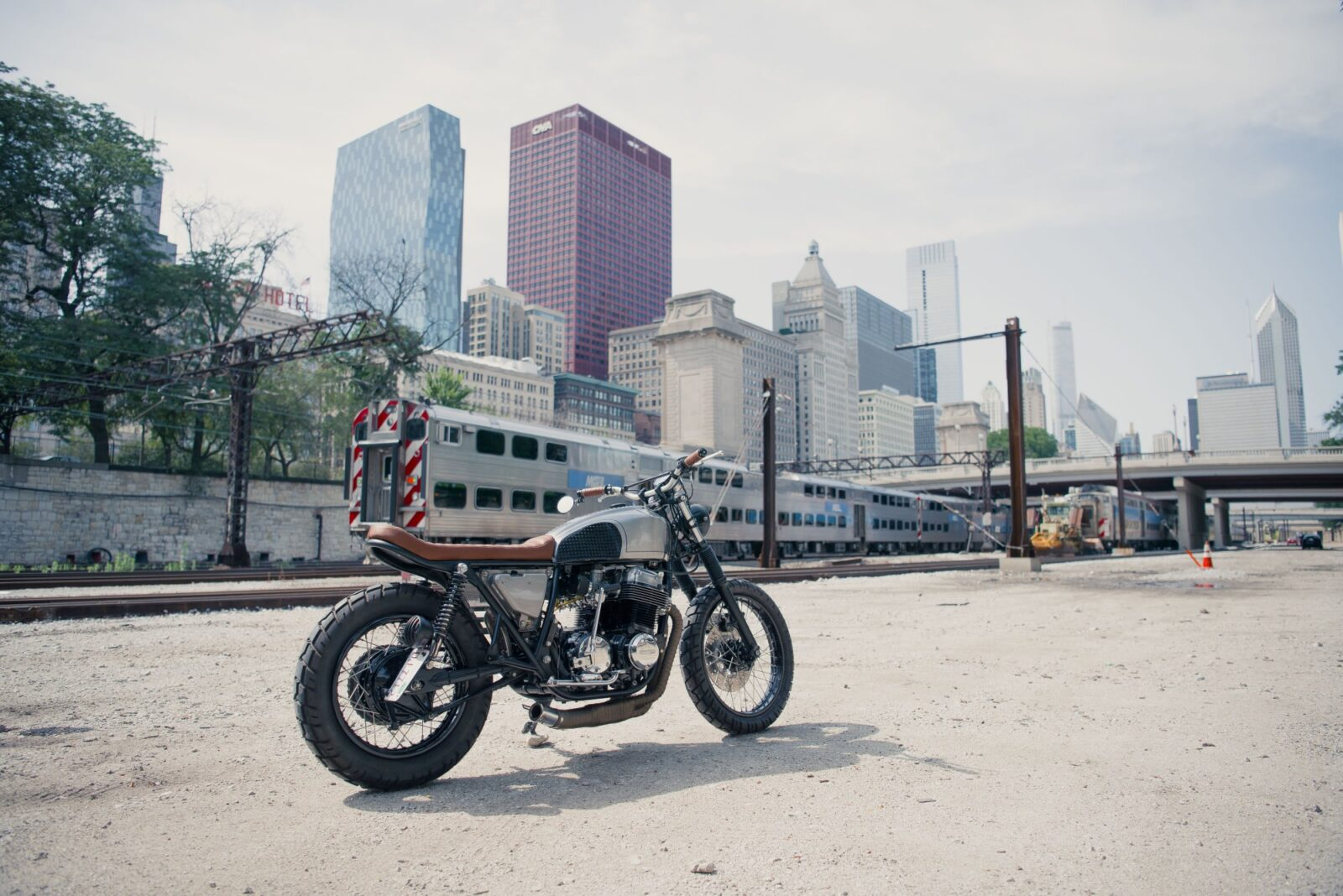 Honda CB 750 Motorcycle 19 1600x1068 - Hold Fast Chicago Honda CB750