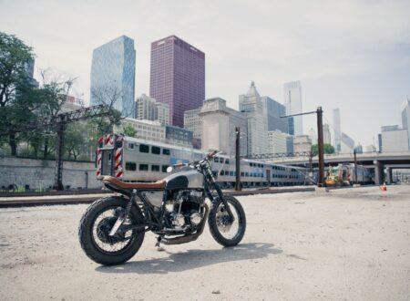 Honda CB 750 Motorcycle 19 450x330 - Hold Fast Chicago Honda CB750