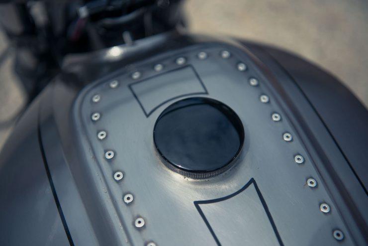 Honda-CB-750-Motorcycle-2