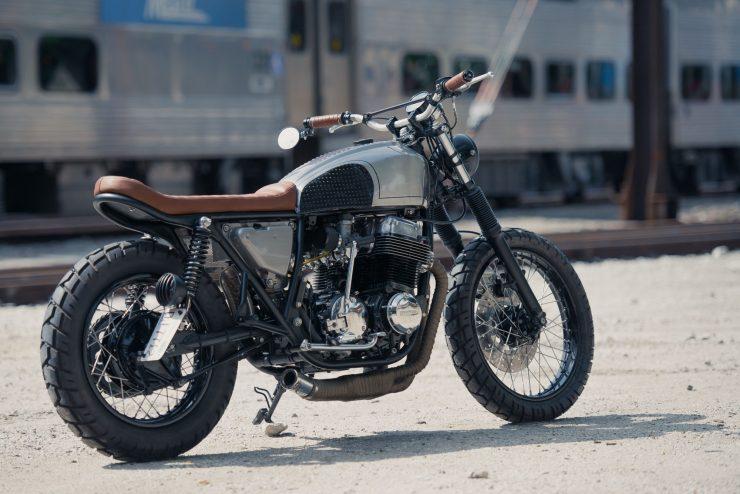 Honda-CB-750-Motorcycle-21