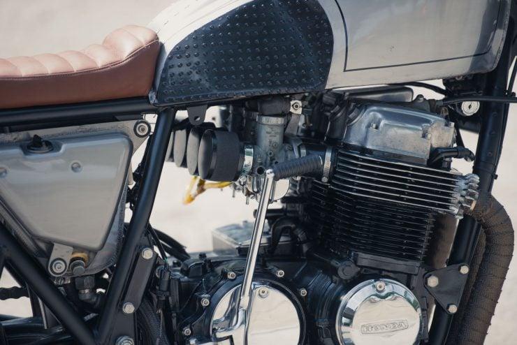 Honda-CB-750-Motorcycle-22