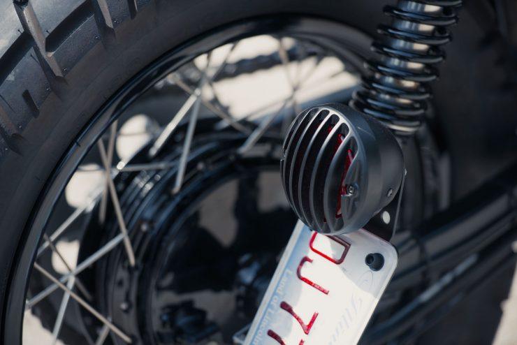 Honda-CB-750-Motorcycle-23