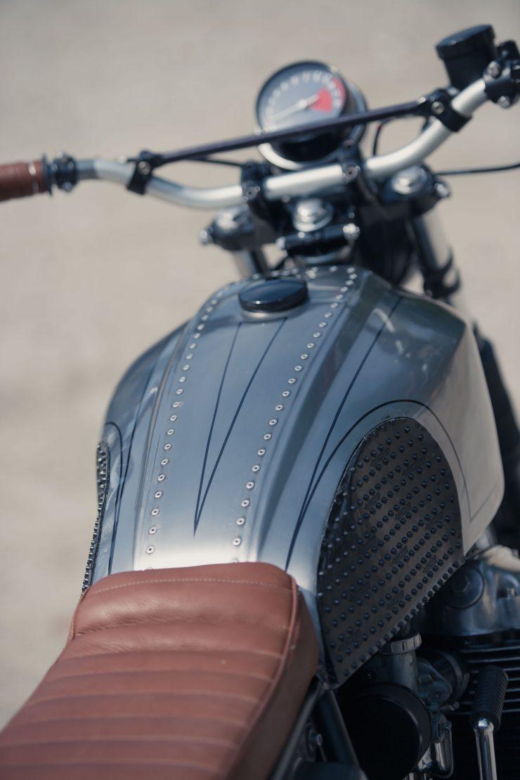 Honda-CB-750-Motorcycle-24