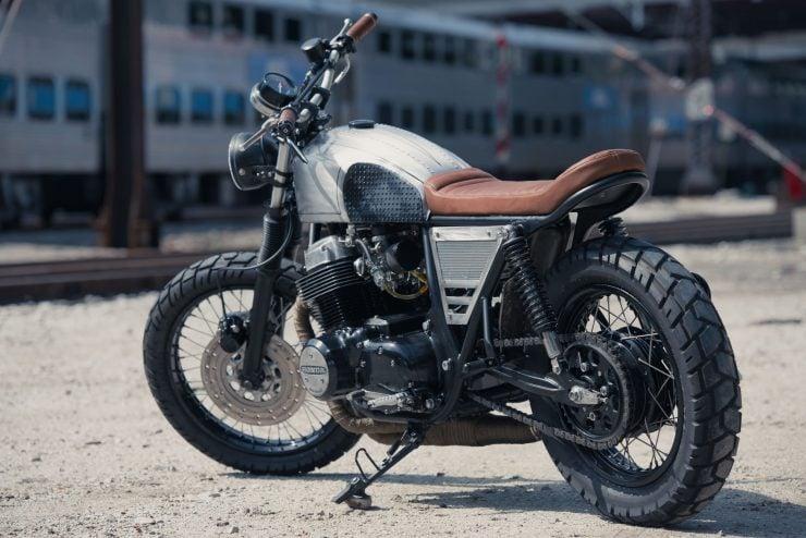 Honda-CB-750-Motorcycle-25