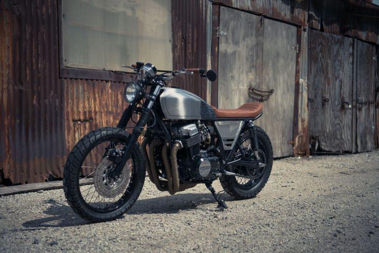 Honda-CB-750-Motorcycle-6