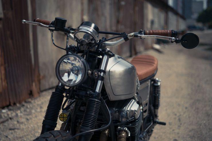 Honda-CB-750-Motorcycle-7