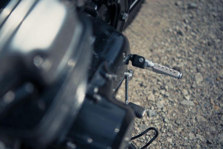 Honda-CB-750-Motorcycle-8