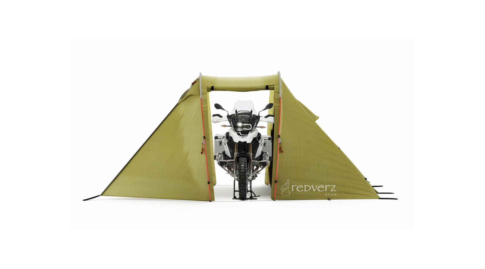 Redverz Solo Expedition Tent 4 1600x889