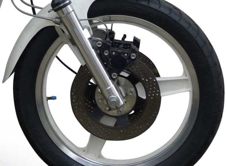 Seeley-Kawasaki 1