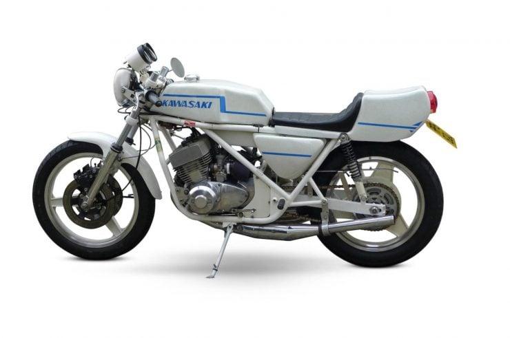 Seeley-Kawasaki 4