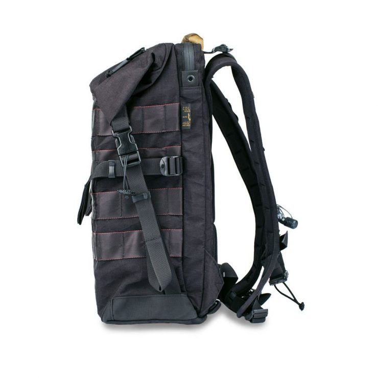 Standard Issue Daypack 1