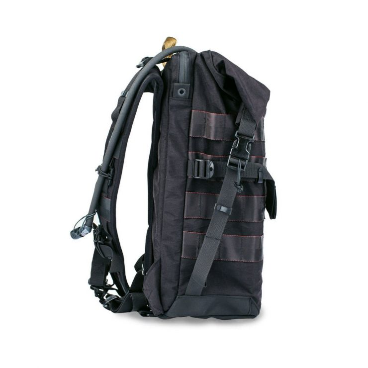 Standard Issue Daypack 2