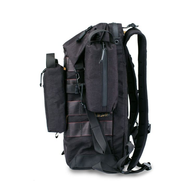 Standard Issue Daypack 3