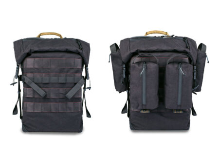 Standard Issue Daypack