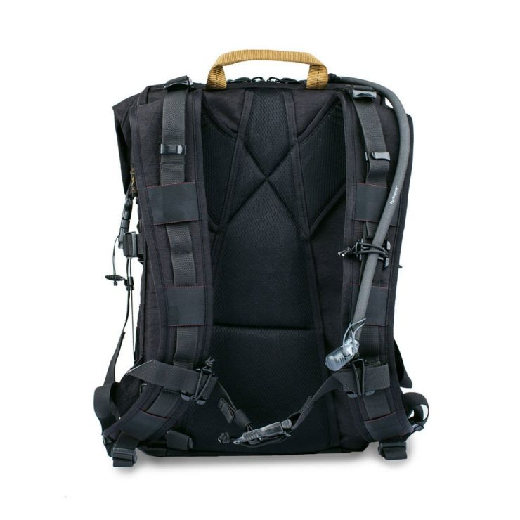Standard Issue Daypack 7