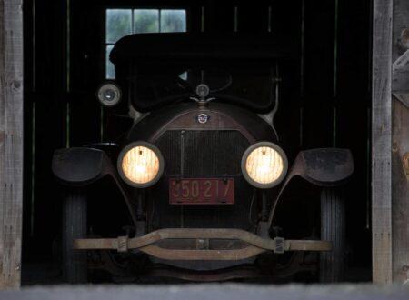 Stutz Bearcat 4 450x330 - 1921 Stutz Bearcat