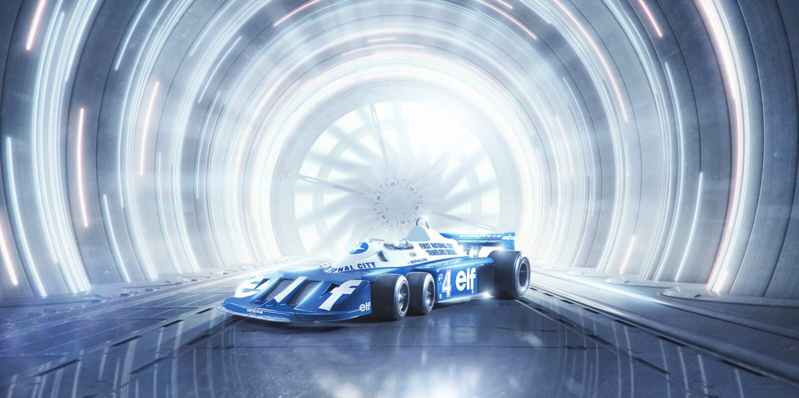 Tyrrell 1600x798 - Desktop Wallpapers: The Automotive Photography of Blair Bunting