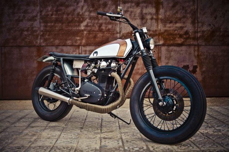 Yamaha-XS-650-by-La-Corona-Motorcycles-1