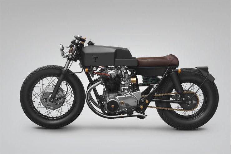 Yamaha-XS650-Custom-2