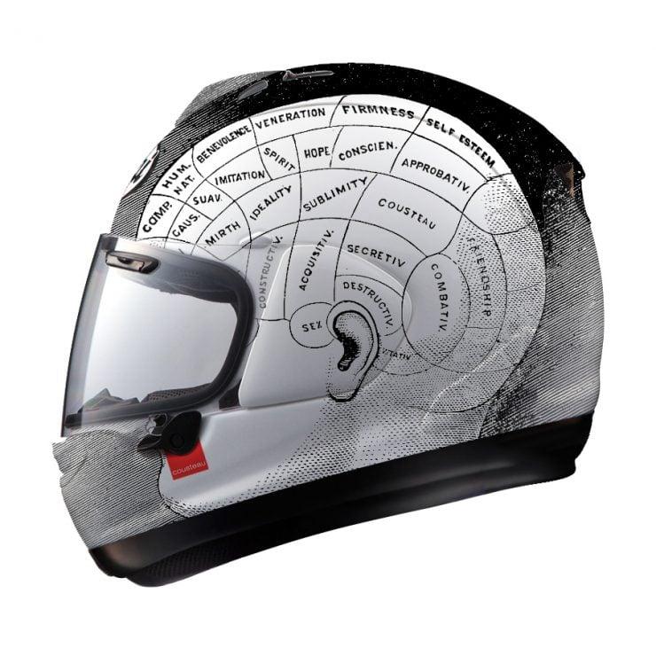 custom motorcycle helmet designs 10