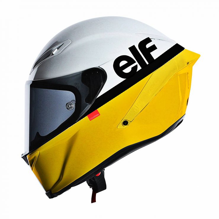 custom motorcycle helmet designs 11