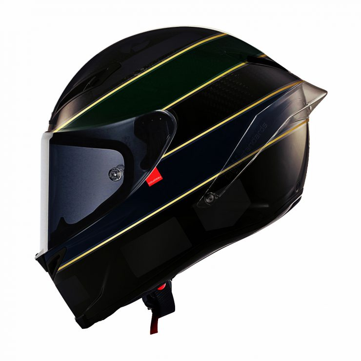 custom motorcycle helmet designs 12