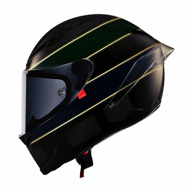 custom motorcycle helmet designs 12